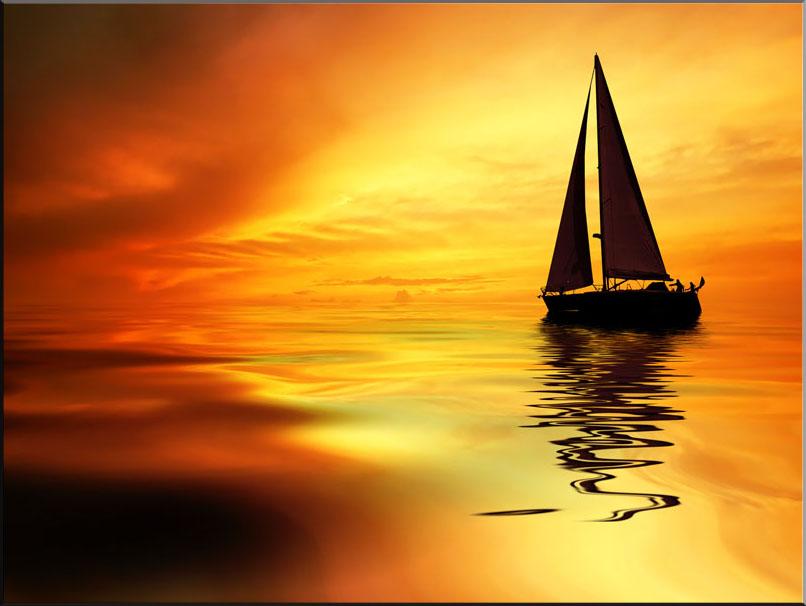 unnamed file 2 - Phân tích 3 khổ thơ đầu bài Đoàn thuyền đánh cá