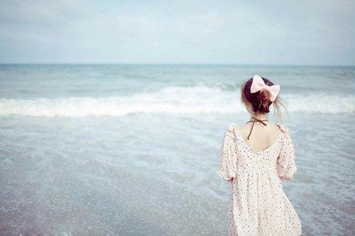chum tho tinh lang man ve bien cung tinh yeu em anh 6 - Chùm thơ tình lãng mạn về biển cùng tình yêu em & anh