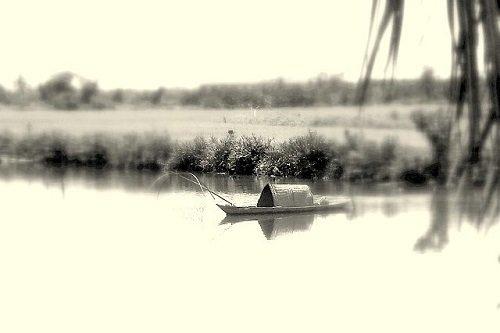 nhung bai tho that ngon bat cu duong luat hay nhat 4 - Những bài thơ thất ngôn bát cú đường luật hay nhất