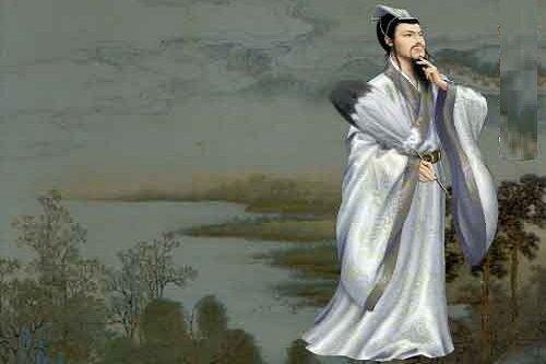 nhung bai tho that ngon bat cu duong luat hay nhat 7 - Những bài thơ thất ngôn bát cú đường luật hay nhất