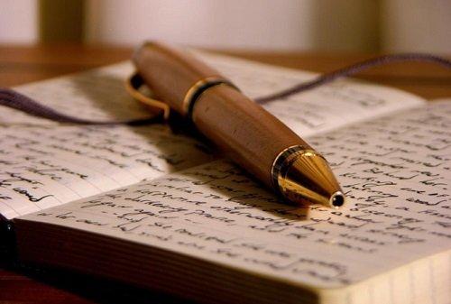 nhung bai tho that ngon bat cu duong luat hay nhat 9 - Những bài thơ thất ngôn bát cú đường luật hay nhất