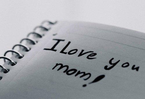 nhung bai tho ve me hay y nghia viet ve cong on sinh thanh 4 - Những bài thơ về mẹ hay, ý nghĩa viết về công ơn sinh thành
