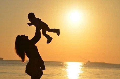 nhung bai tho ve me hay y nghia viet ve cong on sinh thanh 6 - Những bài thơ về mẹ hay, ý nghĩa viết về công ơn sinh thành