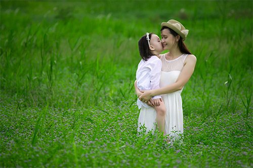 nhung bai tho ve me hay y nghia viet ve cong on sinh thanh 9 - Những bài thơ về mẹ hay, ý nghĩa viết về công ơn sinh thành