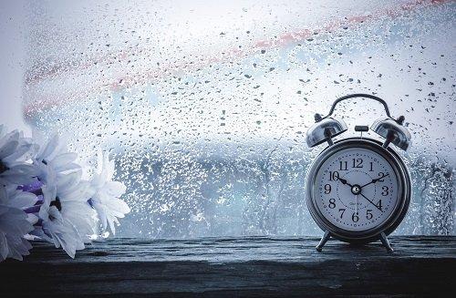 nhung bai tho ve mua hay duoc yeu thich nhat 1 - Những bài thơ về mưa hay được yêu thích nhất