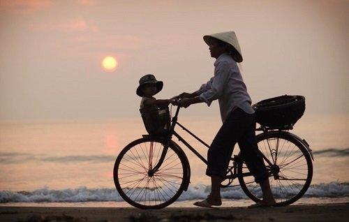 tho ve cha me tho ve cong on cha me hay va y nghia 3 - Thơ về cha mẹ, thơ về công ơn cha mẹ hay và ý nghĩa