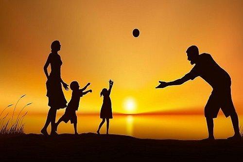 tho ve cha me tho ve cong on cha me hay va y nghia 6 - Thơ về cha mẹ, thơ về công ơn cha mẹ hay và ý nghĩa